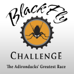 Black Fly Challenge Gives Back to Community