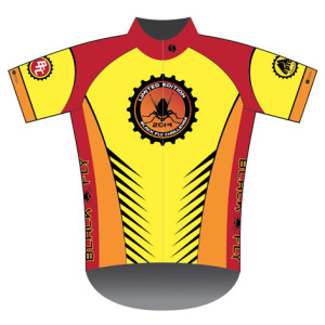 BFC2014_jersey_front