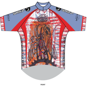 2013 BFC jersey front