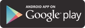 Android_App_Store_Logo