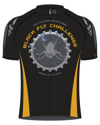 Black Fly 2015-front