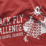 Race Tee Deadline is Monday